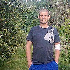 Фотография мужчины Василий, 34 года из г. Харьков