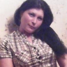 Фотография девушки Galya, 41 год из г. Кстово