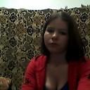 Оленька, 22 года