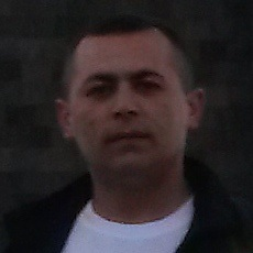 Фотография мужчины Arman, 33 года из г. Армавир