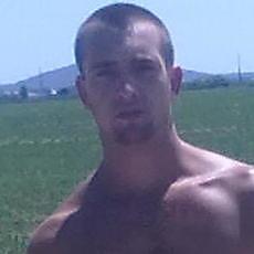 Фотография мужчины RUSLAN, 22 года из г. Мукачево