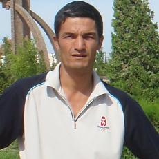 Фотография мужчины Мирза, 38 лет из г. Чита