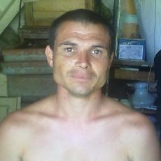 Фотография мужчины Миха, 29 лет из г. Запорожье