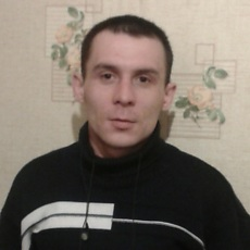 Фотография мужчины Андрейхххх, 31 год из г. Оренбург