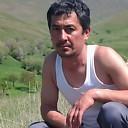 Машраб, 33 года