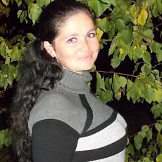 Фотография девушки Анастасия, 28 лет из г. Артемовск (Донецкая Обл)