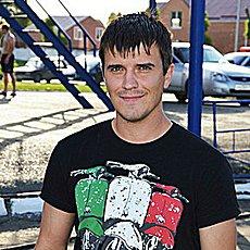 Фотография мужчины Саня, 30 лет из г. Волгоград