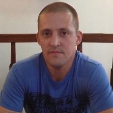 Фотография мужчины Димон, 35 лет из г. Рогачев