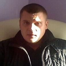 Фотография мужчины Игорь, 34 года из г. Киев