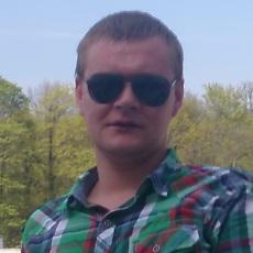 Фотография мужчины Женя, 29 лет из г. Светлогорск