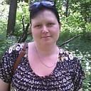 Фотография девушки Vera, 37 лет из г. Алексин