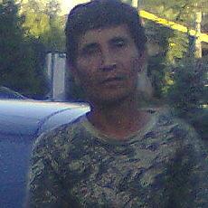 Фотография мужчины Шакир, 53 года из г. Ташкент