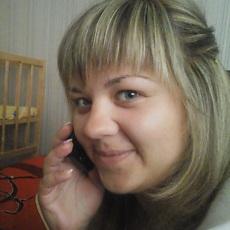 Фотография девушки Татьяна, 28 лет из г. Несвиж