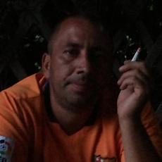 Фотография мужчины Алекс, 38 лет из г. Пенза