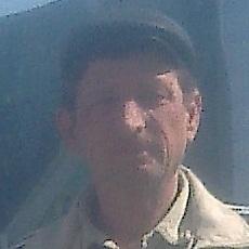 Фотография мужчины Джуманжи, 56 лет из г. Саратов