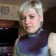 Фотография девушки Лисонька, 43 года из г. Ухта
