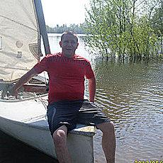 Фотография мужчины Саня, 37 лет из г. Гомель