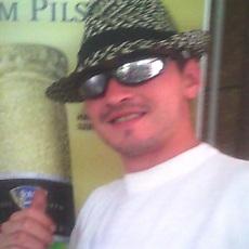 Фотография мужчины Импкратор, 29 лет из г. Нижний Новгород