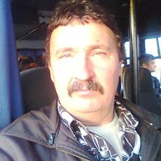 Фотография мужчины Украинец, 56 лет из г. Харьков