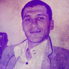 Фотография мужчины Alexander, 28 лет из г. Москва