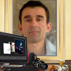 Фотография мужчины Саша, 28 лет из г. Иркутск