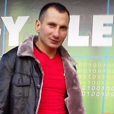 Фотография мужчины Tyom, 31 год из г. Нижний Новгород