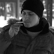 Фотография мужчины Александр, 28 лет из г. Бор