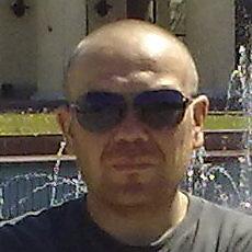 Фотография мужчины Lexus, 35 лет из г. Москва
