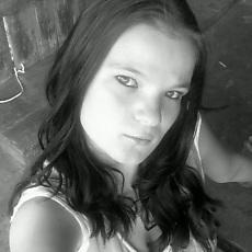 Фотография девушки Виктория, 23 года из г. Сумы