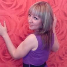 Фотография девушки Кристина, 27 лет из г. Киселевск