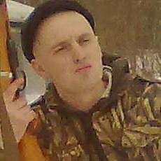 Фотография мужчины Мишаня, 30 лет из г. Великий Устюг