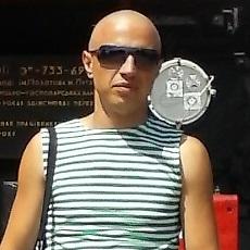 Фотография мужчины Anri, 32 года из г. Кременчуг