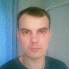 Фотография мужчины Igor, 33 года из г. Бишкек