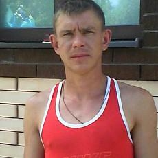 Фотография мужчины Сазанище, 30 лет из г. Ростов-на-Дону