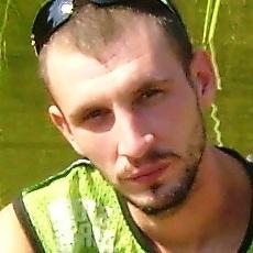 Фотография мужчины Андрей, 32 года из г. Гадяч