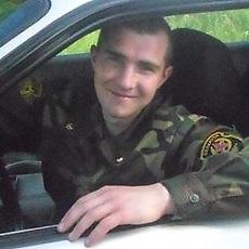 Фотография мужчины Maksim, 25 лет из г. Пинск
