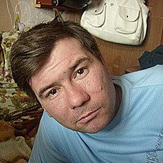 Фотография мужчины Федя, 41 год из г. Магнитогорск
