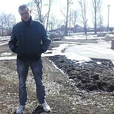 Фотография мужчины Alex, 30 лет из г. Димитровград