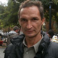 Фотография мужчины Саша, 42 года из г. Апостолово