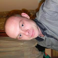 Фотография мужчины Kirill, 32 года из г. Брянск