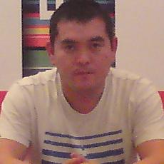 Фотография мужчины Doki, 29 лет из г. Кара-Балта