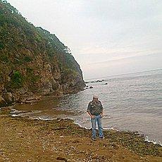 Фотография мужчины Sultan, 35 лет из г. Владивосток