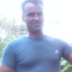 Фотография мужчины Сергей, 43 года из г. Береза