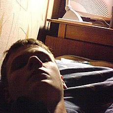 Фотография мужчины Тамерлан, 37 лет из г. Пятигорск