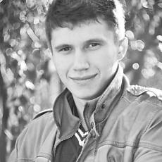 Фотография мужчины Вадик, 36 лет из г. Брест