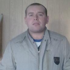 Фотография мужчины Ден Ка, 28 лет из г. Лида