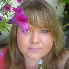 Фотография девушки Александра, 26 лет из г. Киев