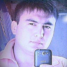 Фотография мужчины Волккадав, 25 лет из г. Подольск