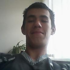 Фотография мужчины Волк, 21 год из г. Чебоксары