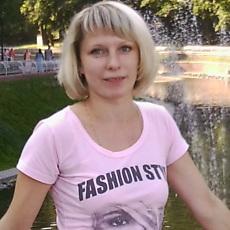 Фотография девушки Пусичка, 38 лет из г. Гомель